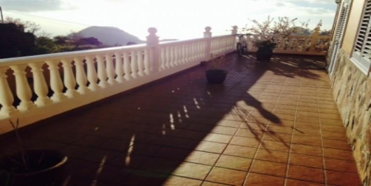 4 Bed  Villa/House for Sale, Las Manchas, Tenerife - SA-5103 5