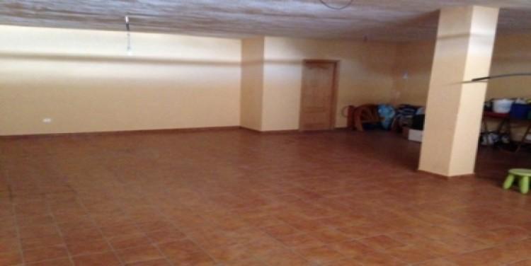 4 Bed  Villa/House for Sale, Las Manchas, Tenerife - SA-5103 8