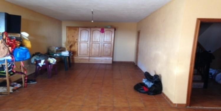 4 Bed  Villa/House for Sale, Las Manchas, Tenerife - SA-5103 9