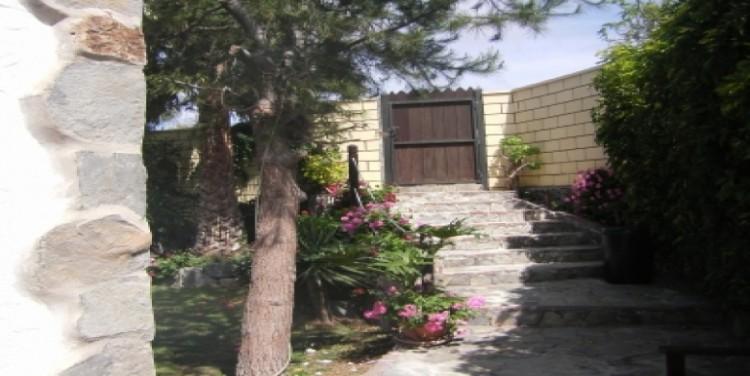 3 Bed  Villa/House for Sale, Guía de Isora, Tenerife - SA-5101 3