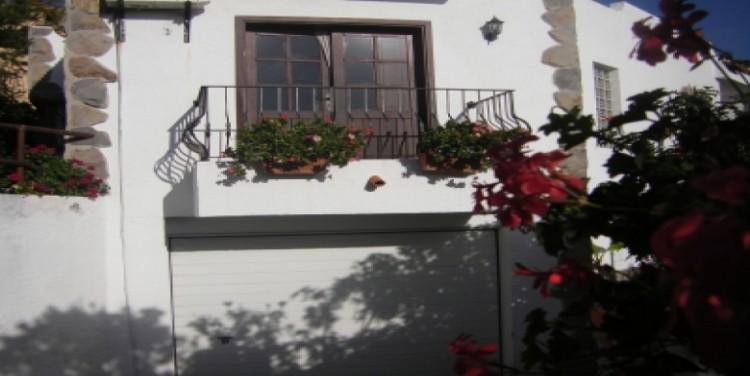 3 Bed  Villa/House for Sale, Guía de Isora, Tenerife - SA-5101 4
