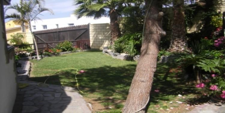 3 Bed  Villa/House for Sale, Guía de Isora, Tenerife - SA-5101 5