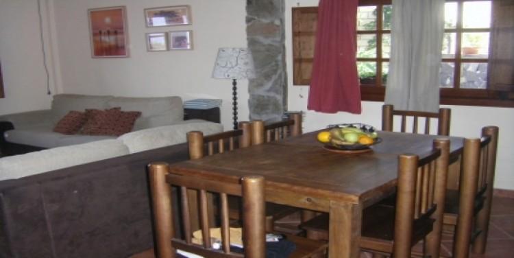 3 Bed  Villa/House for Sale, Guía de Isora, Tenerife - SA-5101 6
