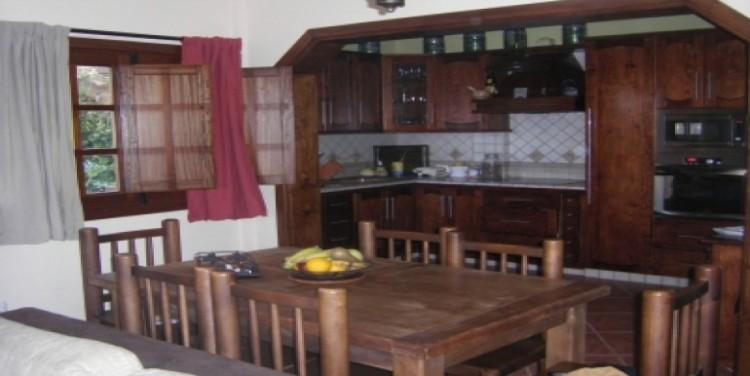 3 Bed  Villa/House for Sale, Guía de Isora, Tenerife - SA-5101 7