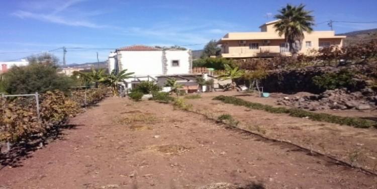 3 Bed  Villa/House for Sale, Guía de Isora, Tenerife - SA-5101 8