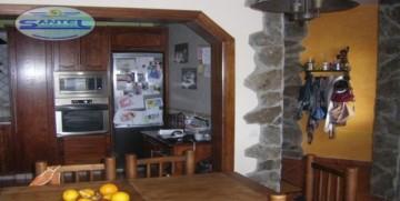 3 Bed  Villa/House for Sale, Guía de Isora, Tenerife - SA-5101