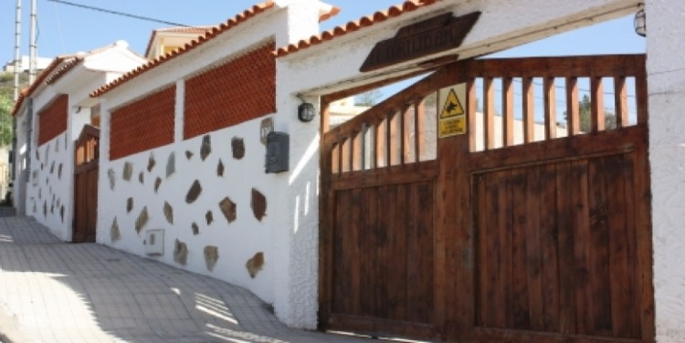 3 Bed  Villa/House for Sale, Chiguergue, Tenerife - SA-5099 2