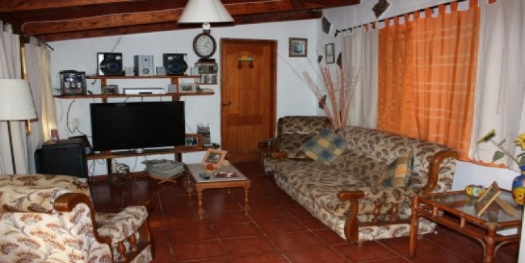 3 Bed  Villa/House for Sale, Chiguergue, Tenerife - SA-5099 5