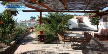 3 Bed  Villa/House for Sale, Chiguergue, Tenerife - SA-5099