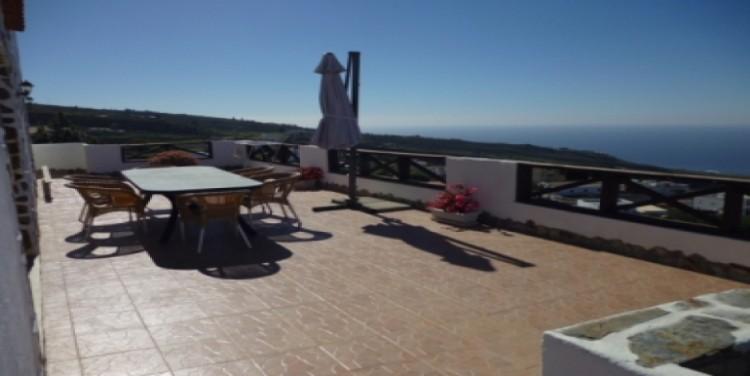 3 Bed  Villa/House for Sale, Vera de Erques, Tenerife - SA-5092 10