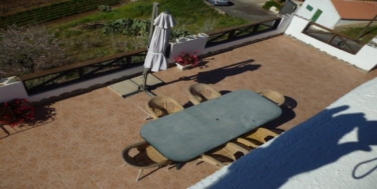 3 Bed  Villa/House for Sale, Vera de Erques, Tenerife - SA-5092 11