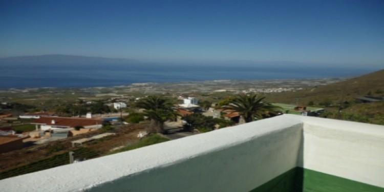 3 Bed  Villa/House for Sale, Vera de Erques, Tenerife - SA-5092 12