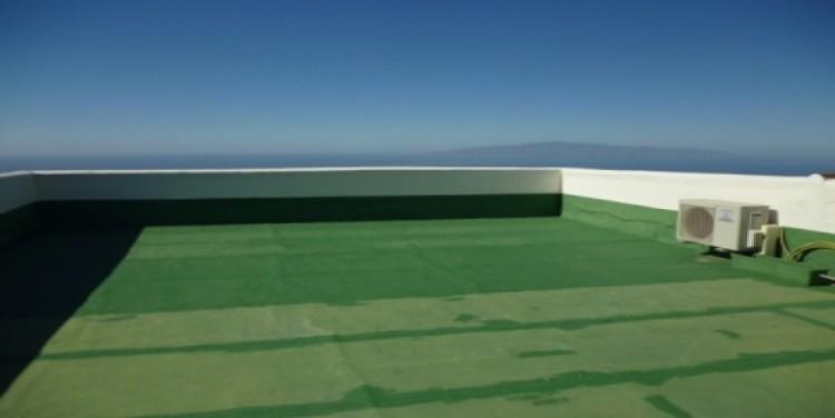 3 Bed  Villa/House for Sale, Vera de Erques, Tenerife - SA-5092 13