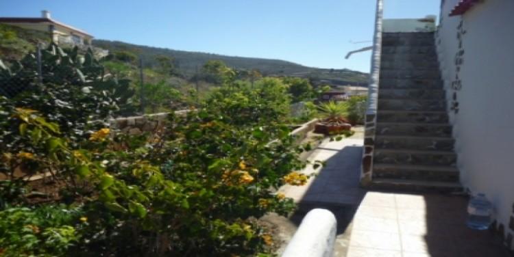 3 Bed  Villa/House for Sale, Vera de Erques, Tenerife - SA-5092 14