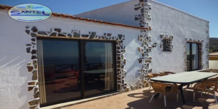 3 Bed  Villa/House for Sale, Vera de Erques, Tenerife - SA-5092 15