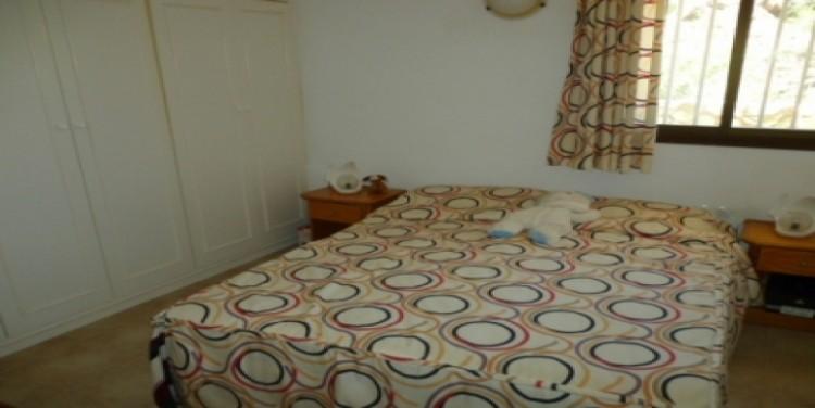 3 Bed  Villa/House for Sale, Vera de Erques, Tenerife - SA-5092 2