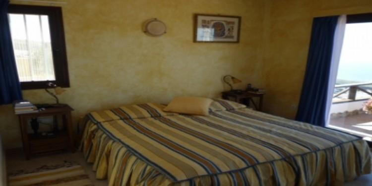 3 Bed  Villa/House for Sale, Vera de Erques, Tenerife - SA-5092 4
