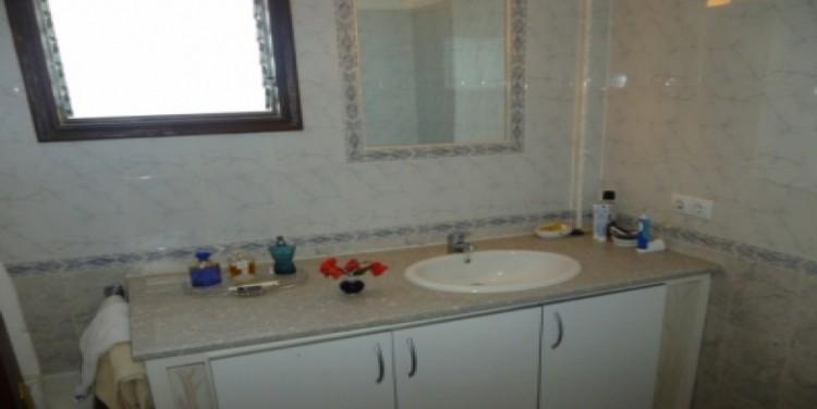 3 Bed  Villa/House for Sale, Vera de Erques, Tenerife - SA-5092 5