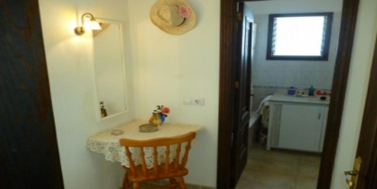 3 Bed  Villa/House for Sale, Vera de Erques, Tenerife - SA-5092 6
