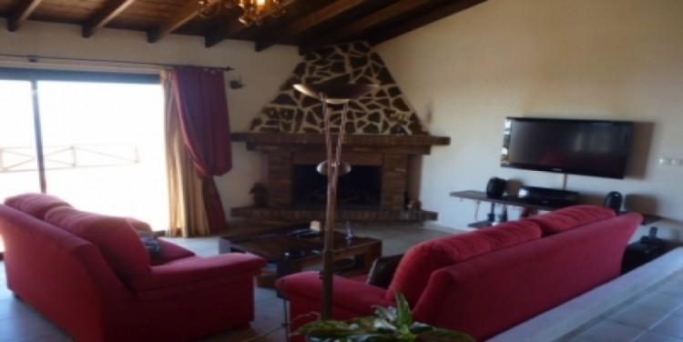 3 Bed  Villa/House for Sale, Vera de Erques, Tenerife - SA-5092 7