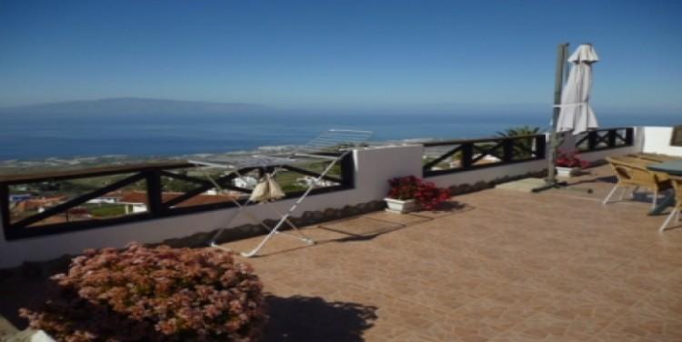 3 Bed  Villa/House for Sale, Vera de Erques, Tenerife - SA-5092 9