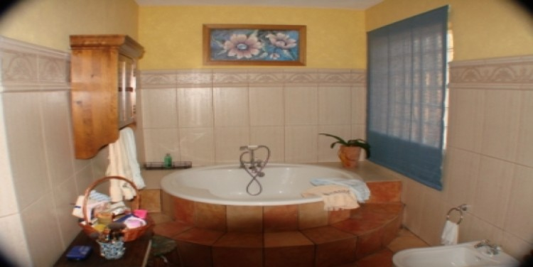 3 Bed  Villa/House for Sale, Arguayo, Tenerife - SA-5065 14