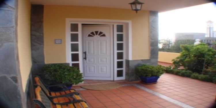 3 Bed  Villa/House for Sale, Arguayo, Tenerife - SA-5065 4