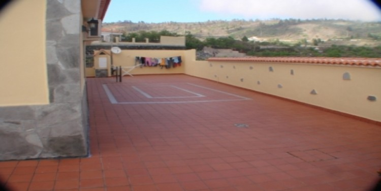 3 Bed  Villa/House for Sale, Arguayo, Tenerife - SA-5065 5