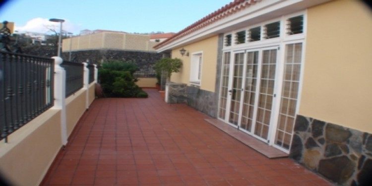 3 Bed  Villa/House for Sale, Arguayo, Tenerife - SA-5065 7