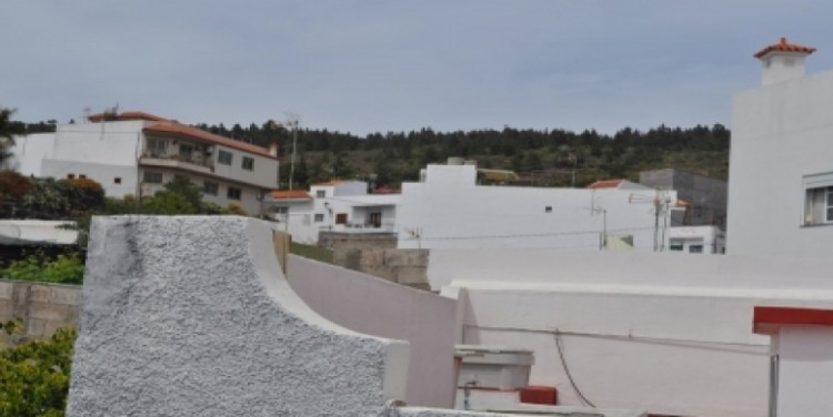 4 Bed  Villa/House for Sale, Chio, Tenerife - SA-5116 1