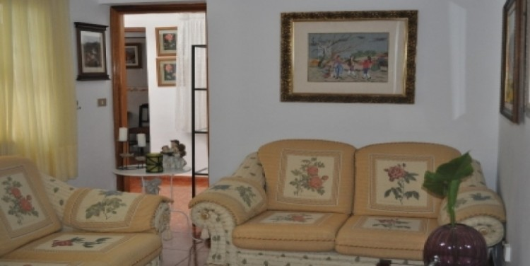 4 Bed  Villa/House for Sale, Chio, Tenerife - SA-5116 11