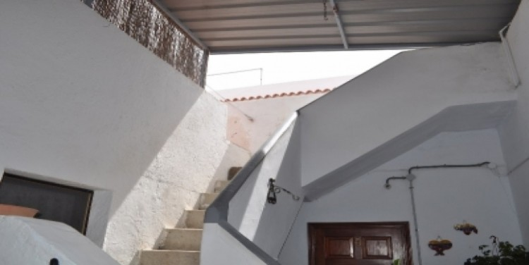4 Bed  Villa/House for Sale, Chio, Tenerife - SA-5116 6