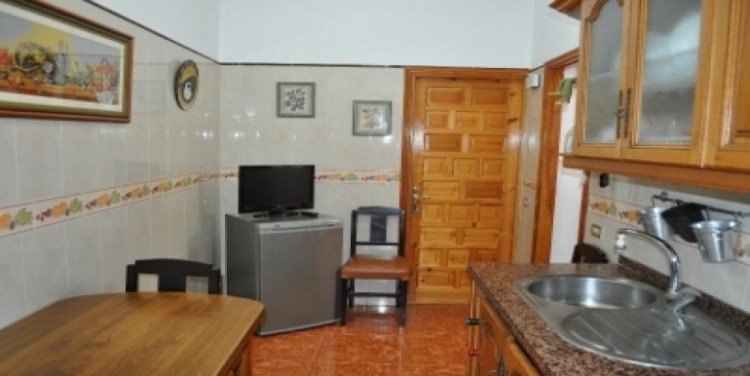 4 Bed  Villa/House for Sale, Chio, Tenerife - SA-5116 7