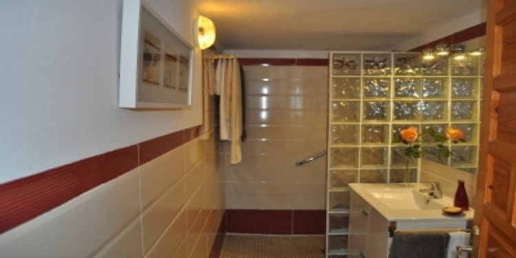 4 Bed  Villa/House for Sale, Chio, Tenerife - SA-5116 9