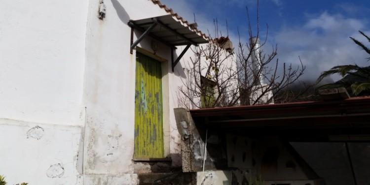 2 Bed  Villa/House for Sale, Masca, Tenerife - SA-5119 11