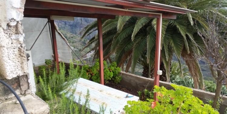 2 Bed  Villa/House for Sale, Masca, Tenerife - SA-5119 12