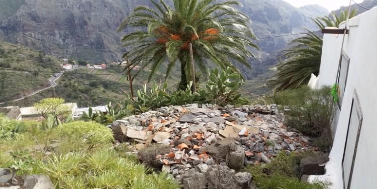 2 Bed  Villa/House for Sale, Masca, Tenerife - SA-5119 13