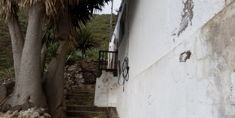 2 Bed  Villa/House for Sale, Masca, Tenerife - SA-5119 2