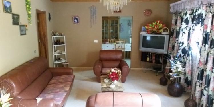 2 Bed  Villa/House for Sale, Masca, Tenerife - SA-5119 7