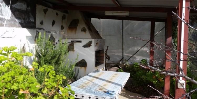 2 Bed  Villa/House for Sale, Masca, Tenerife - SA-5119 8