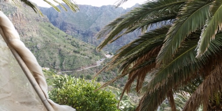 2 Bed  Villa/House for Sale, Masca, Tenerife - SA-5119 9
