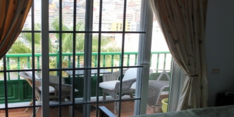 4 Bed  Villa/House for Sale, Playa de La Arena, Tenerife - SA-7567 17