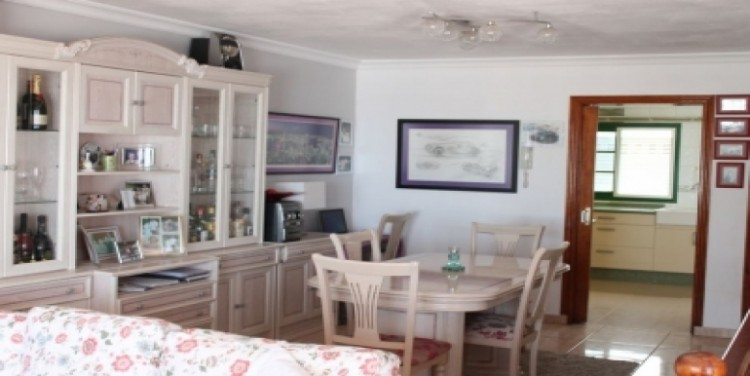 4 Bed  Villa/House for Sale, Playa de La Arena, Tenerife - SA-7567 20
