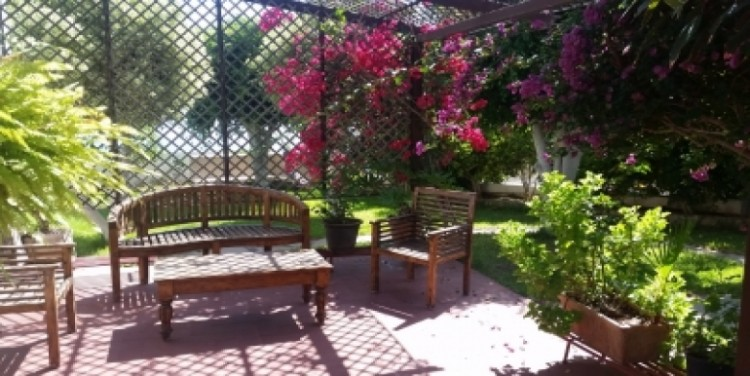 3 Bed  Villa/House for Sale, Puerto Santiago, Tenerife - SA-8027 12