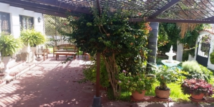 3 Bed  Villa/House for Sale, Puerto Santiago, Tenerife - SA-8027 5