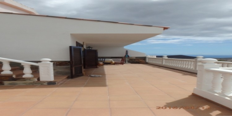 3 Bed  Flat / Apartment for Sale, San Isidro, Tenerife - SA-8029 1