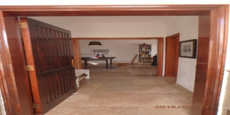3 Bed  Flat / Apartment for Sale, San Isidro, Tenerife - SA-8029 12