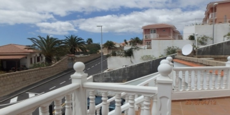 3 Bed  Flat / Apartment for Sale, San Isidro, Tenerife - SA-8029 14