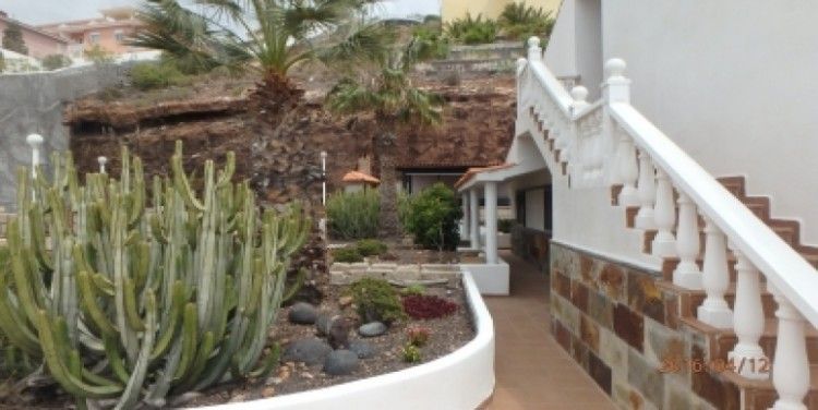 3 Bed  Flat / Apartment for Sale, San Isidro, Tenerife - SA-8029 15