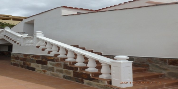 3 Bed  Flat / Apartment for Sale, San Isidro, Tenerife - SA-8029 16